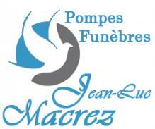 Logo pf macrez3